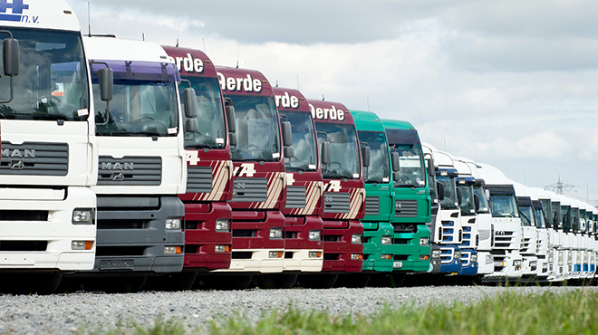 new and used transport trucks for sale ritchie bros