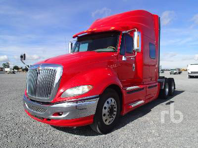 Used International Trucks for Sale | Ritchie Bros  Auctioneers